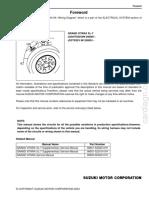 OBSEQUIO-DIAGRAMAS PARTES ELECTRICAS XL7