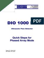 edoc.pub_dio-1000-pa-quick-steps-v20en1 (1)