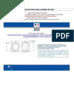 photos_norme_format_visas-pt