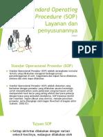 Standard-Operating-Procedure-SOP-Layanan.pptx
