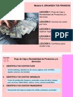 LECCIÓN 1 - FLUJO DE CAJA.pptx