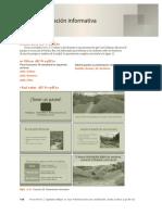practica_05_pp.pdf