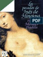 Próspero_Morales_ Los pecados de Inés de Hinojosa.pdf