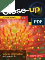 309329359-Close-Up-Brochure.pdf