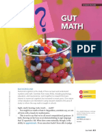 444414264-gut-math