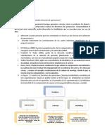 procesos 1.docx