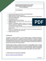 Guia_de_Aprendizaje Induccion 2019.docx