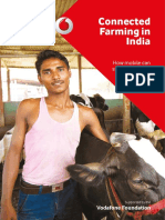 Connected Farmers