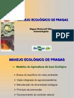 Manejo-Ecologico-Pragas-Miguel-Michereff