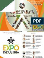 Revista_Expoindustria_Lexy.pdf