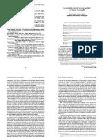 6. La desmitificación del paraíso perdido.pdf