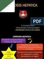 CLASE 27 CIRROSIS HEPATICA.pdf