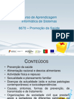 217659027-Aulas-PromSaude.ppt
