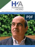 Hormigon y Acero_Vol.70_Num.289 (2019)