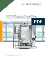Broch_Biostat-STR-Flexsafe_SBI1509-e_neu