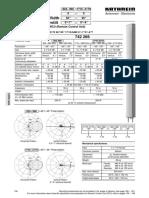 34_742 266.pdf