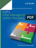 HSSE Handbook_Eng