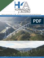 Hormigon y Acero_Vol.67_Num.280 (2016)