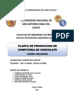 TRABAJO DISEÑO PLANTAS.docx