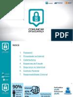ComunicarSegurancaPais (1).pptx