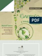 Energia y medio ambiente