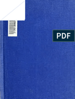 Pittard, Eugene, La Roumanie.pdf