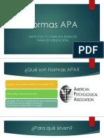 Animado_Normas APA