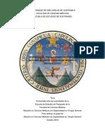tesis de la usac sobre la severidad del tce por el no uso de caso caso diego.pdf