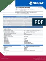 FICHA RUC_2.pdf