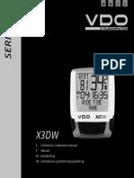 Manual VDO X3DW.pdf