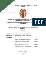 inmobiliaria-unsaac-1.0.pdf