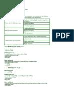 edoc.site_90-menus-para-adelgazar-de-saber-vivir.pdf