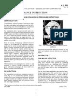 emd-mi259.pdf