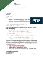 TALLER DE PLANI AGG (2)