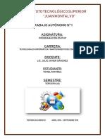 TRABAJO N°1 PROGRAMACION EN PHP.pdf