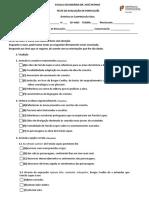331074141-2º-Teste-Fernao-Lopes.docx