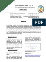 informe_fisica_3_arreglos_de_resistancia LAB 1