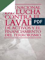1172_Plan nacional de lucha contra el lavado de activos y el financiamiento del terrorismo.pdf