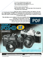yashica_fx-d_se.pdf