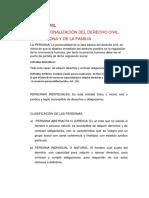 TEMARIO DE JUEZ DE PAZ AREA  CIVIL.docx