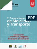 movilidad-eje2.pdf