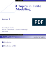 ATFEM_Lecture01.pdf