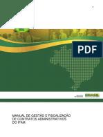 Manual de Gestão e Fiscalização de Contratos -IFAM.pdf