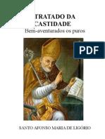 TRATADO DA CASTIDADE
