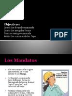 IntroductiontoFormalCommandsinSpanish (1).pptx