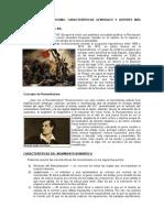 Literatura.+Tema+2.+El+Romanticismo_0