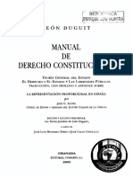 Duguit manual comares españl.pdf