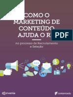 Como-o-Marketing-de-Conteúdo-ajuda-o-RH-no-processo-de-Recrutamento-e-Seleção-Contentools-Convenia