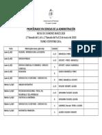 mesas-fm2020-administracion