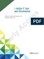 vmware-validated-design-42-nsxt-workload-domains